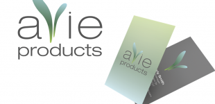 Avie Products