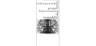commondreams.org print ad