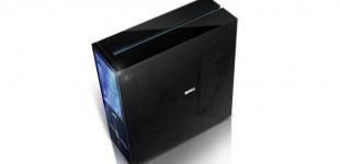 MicroDesktop PC